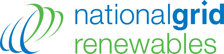 NG_Renewables_Logo_Primary_RGB