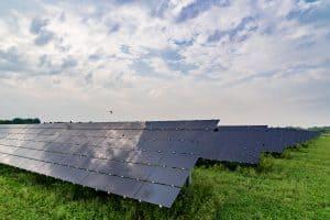 Brookside feature solar-image