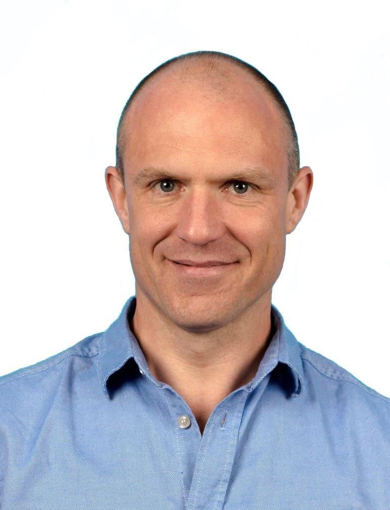 Nick-Hooper