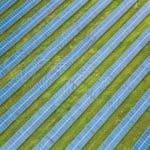 Operating Michigan Solar Portfolio to Provide Millions in Economic Benefit