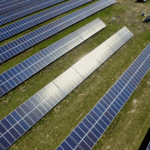Renewable Energy Revitalizes Communities