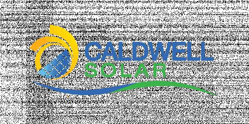 Caldwell_logo-01 logo