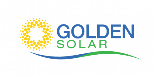 GoldenSolar-01 logo