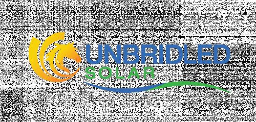Unbridled_Solar-01 logo